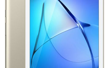 Huawei MediaPad T3 8. Планшет на стыке ценовых сегментов