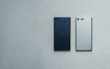 Как минимум 9 моделей Sony обзаведутся новым Андроидом