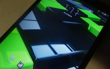 bb-mobile Techno W8.0 3G Q800AY: как android-планшет windows-устройством стал