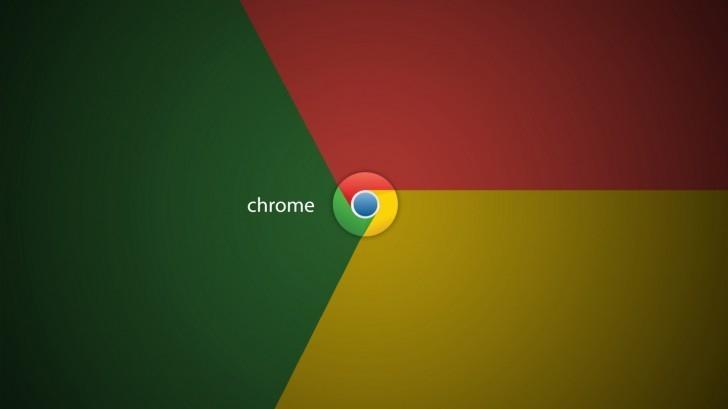 Появились новые подробности о блокировщике рекламы от Chrome