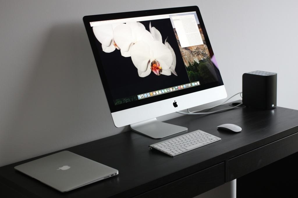 Зачем нужен режим Night Shift в MacOS и как его активировать?