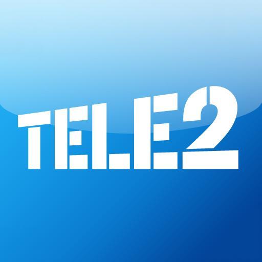 Как на теле2 получить автоматические настройки интернета?