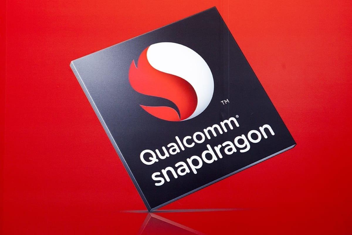 Когда будет создан самый мощный процессор для Андроид Snapdragon 836?