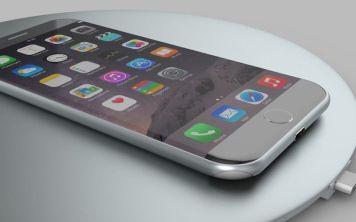 Тише едешь - дальше будешь: история о беспроводной зарядке для iPhone