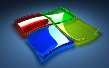 Топ полезных приложения для Windows. Часть 1.