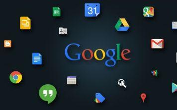 Пользователи китайских смартфонов останутся без фирменных сервисов Google