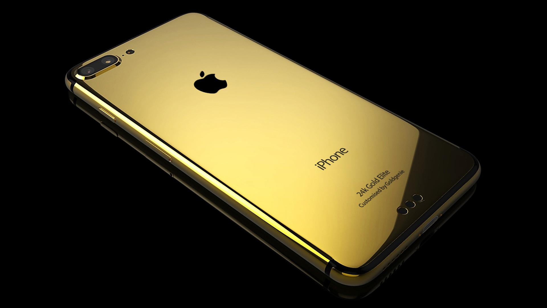 Как включить режим модема на iPhone?