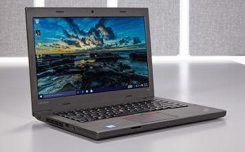 Популярные ноутбуки до 50000 рублей – выбираем стильное дизайнерское решение
