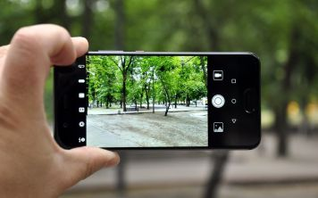 Камера смартфона: что важнее – ПО или матрица?