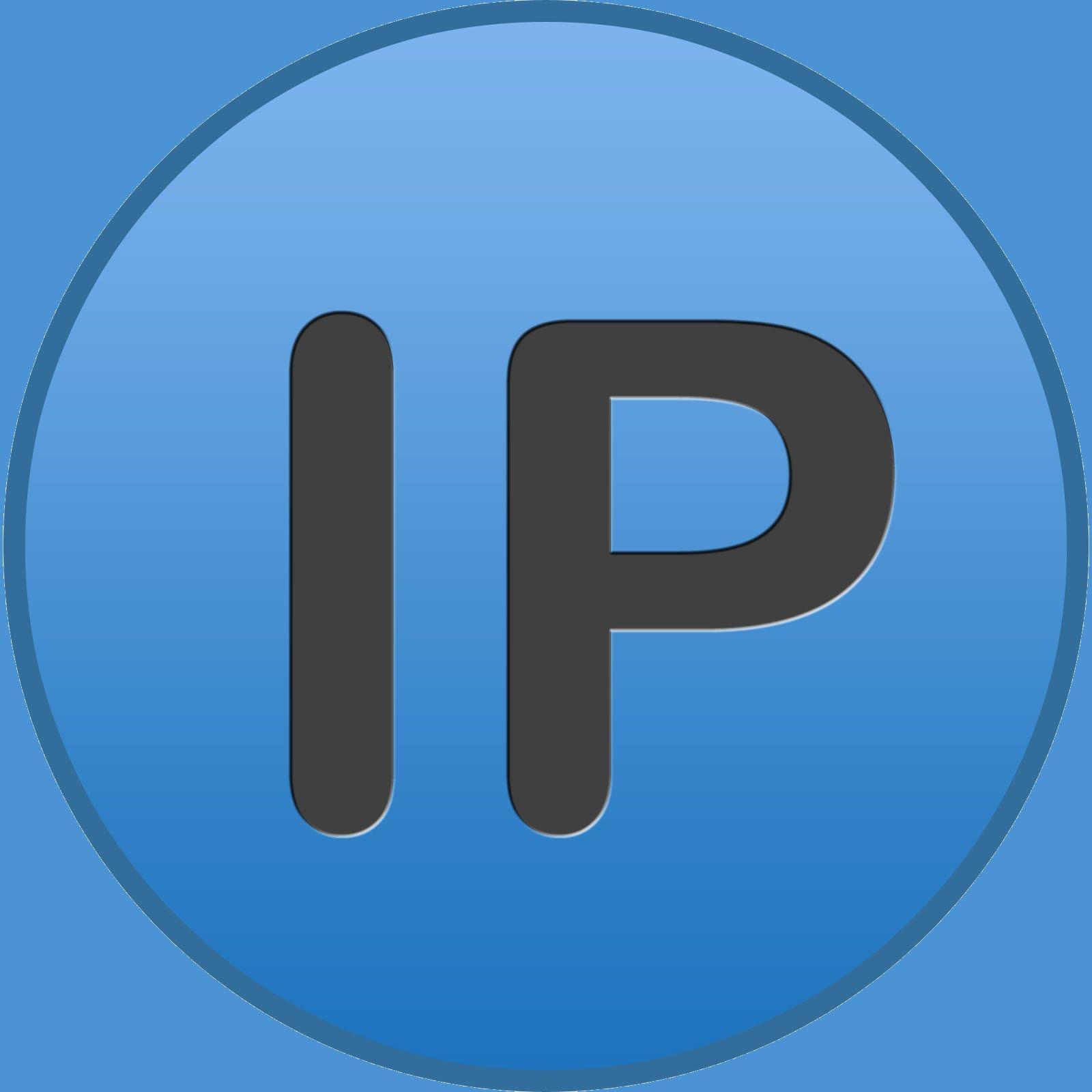 Что такое динамический и статический ip адрес?
