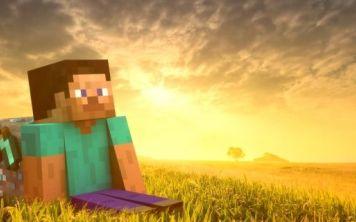 Как создать игровой проект Minecraft?