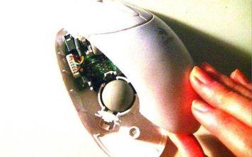 Что делать если плохо работает мышка на компьютере?