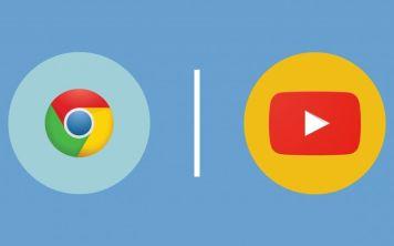 Google придумала, как сделать YouTube ещё удобнее