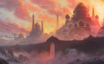 Новинка от авторов легендарной Bioshock выходит осенью