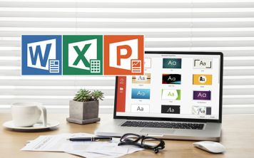 Как активировать Microsoft Office?