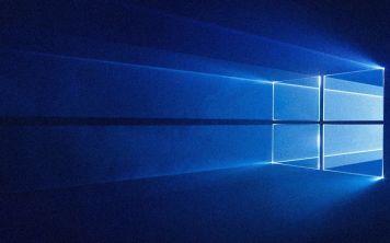 Microsoft анонсировала Sets для Windows