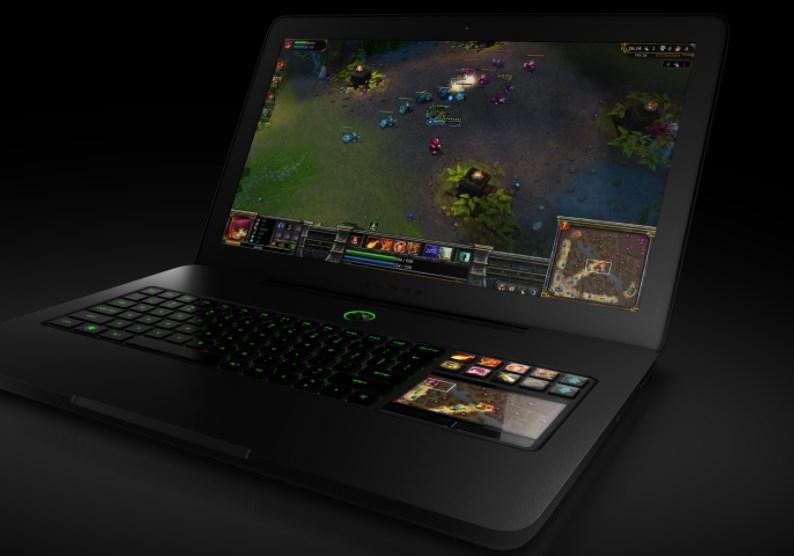 Есть ли смысл покупать игровые ноутбуки?