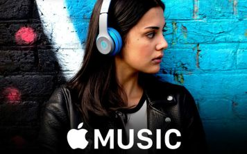 Почему Apple Music бьёт все рекорды?