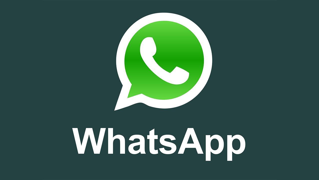 Как создать второй аккаунт в WhatsApp на одном смартфоне?