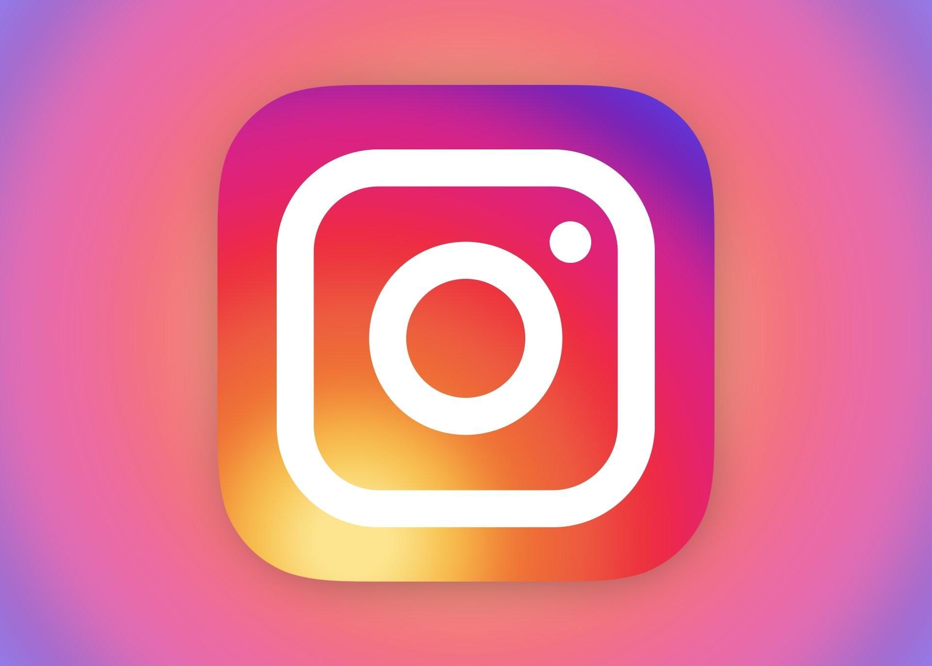Instagram ждёт масштабное обновление на iOS