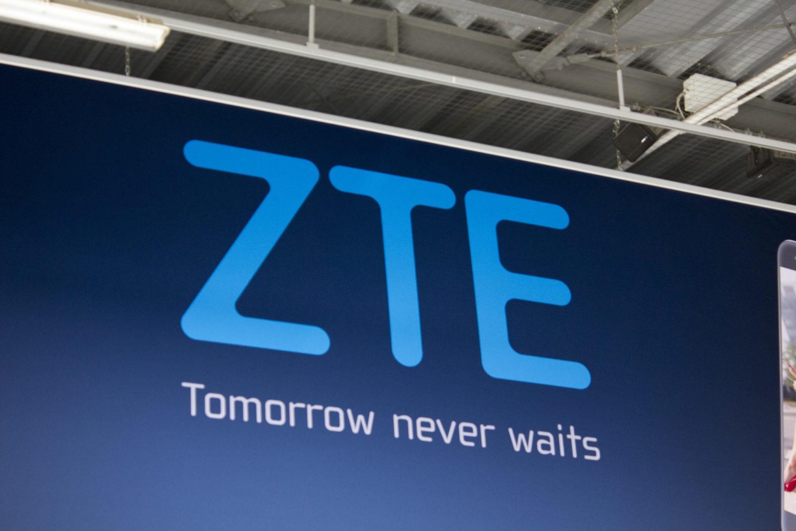 Смартфон ZTE Blade V7 Plus - еще одна удачная новинка от компании ZTE