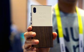 Самые лучшие смартфоны для деловых людей