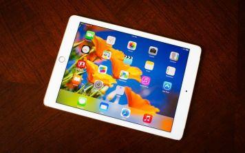 Готовит ли Apple бюджетный iPad?