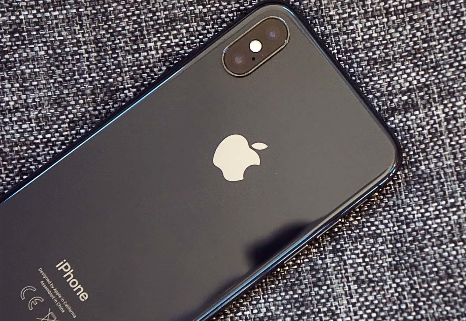 10 причин почему iPhone X не такой уж идеальный