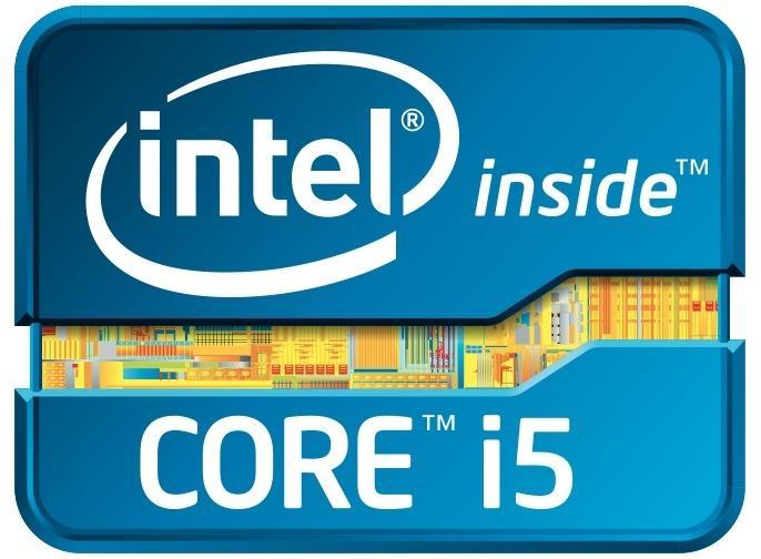 Intel Core i5-8350U – еще одно дополнение к 8 поколению
