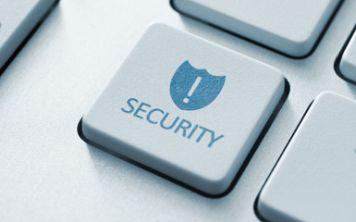 Режимы безопасности роутера – какой выбрать?