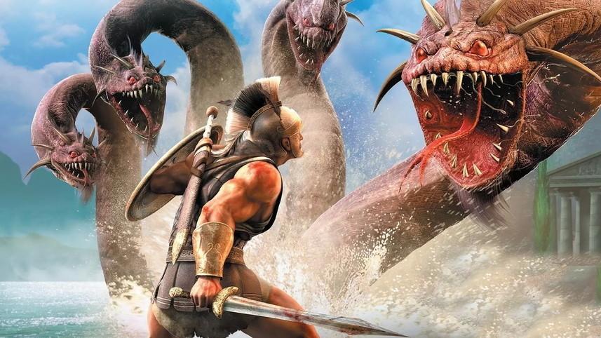 Titan Quest: Ragnarok – удачный ремейк или полный провал?