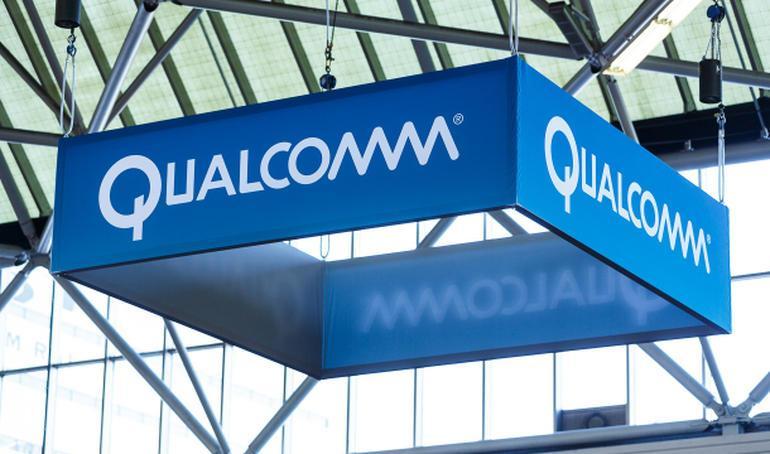 Qualcomm теряет клиентов