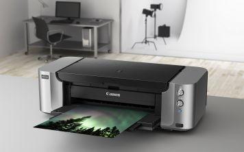Как выбрать принтер и МФУ?