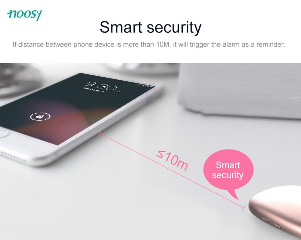 Как активировать вторую SIM-карту на iPhone