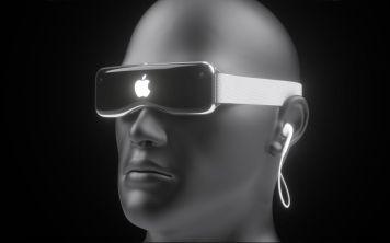 Будущее очков виртуальной реальности