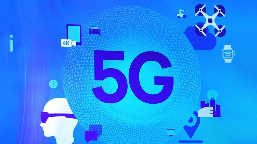 Стоит ли покупать 5G-смартфон или лучше подождать?