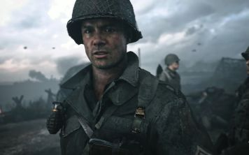 Call of Duty WWII поставила сразу несколько рекордов