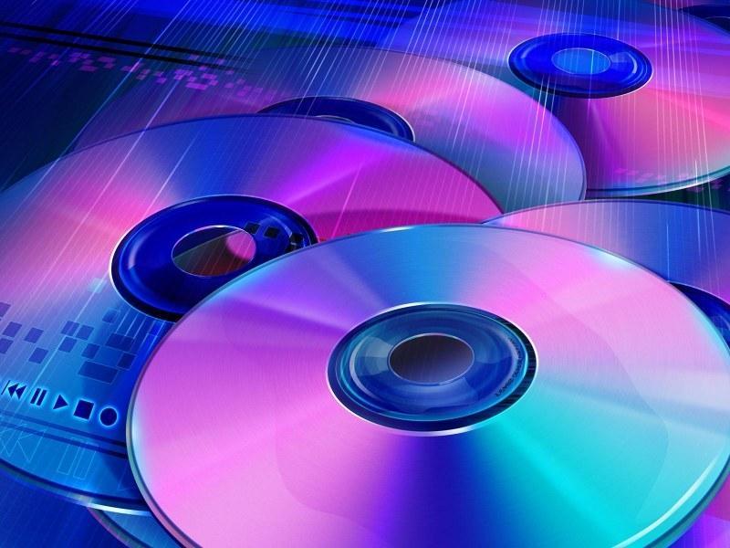 Как монтировать образ диска в daemon tools?