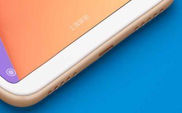 Неанонсированный Xiaomi заметили в метро
