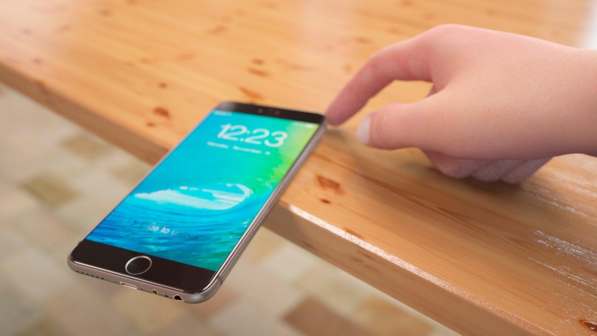 Как дольше сохранять заряд батареи айфона: простые способы