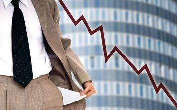 Известные крахи стартапов в 21 веке