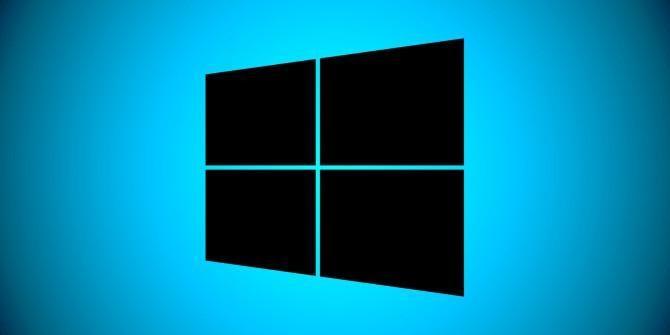 Бесплатные темы для Windows10? Легко!