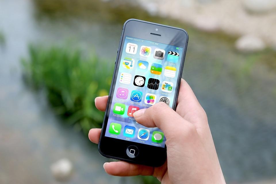 Как увеличить срок эксплуатации смартфона