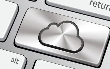 Три способа защитить Ваш аккаунт в iCloud