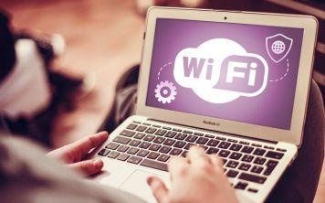Что можно украсть по Wi-Fi