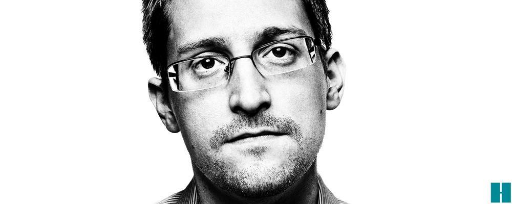 Излюбленный мессенджер Сноудена получил самостоятельность