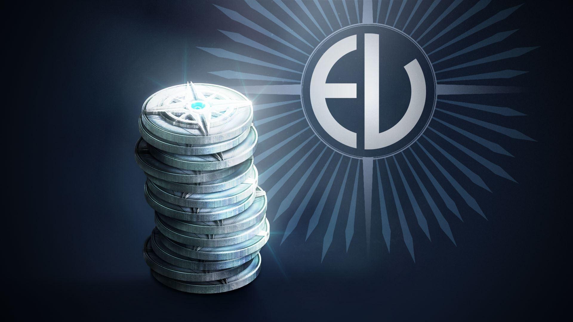 В Steam была добавлена валюта из популярного консольного эксклюзива