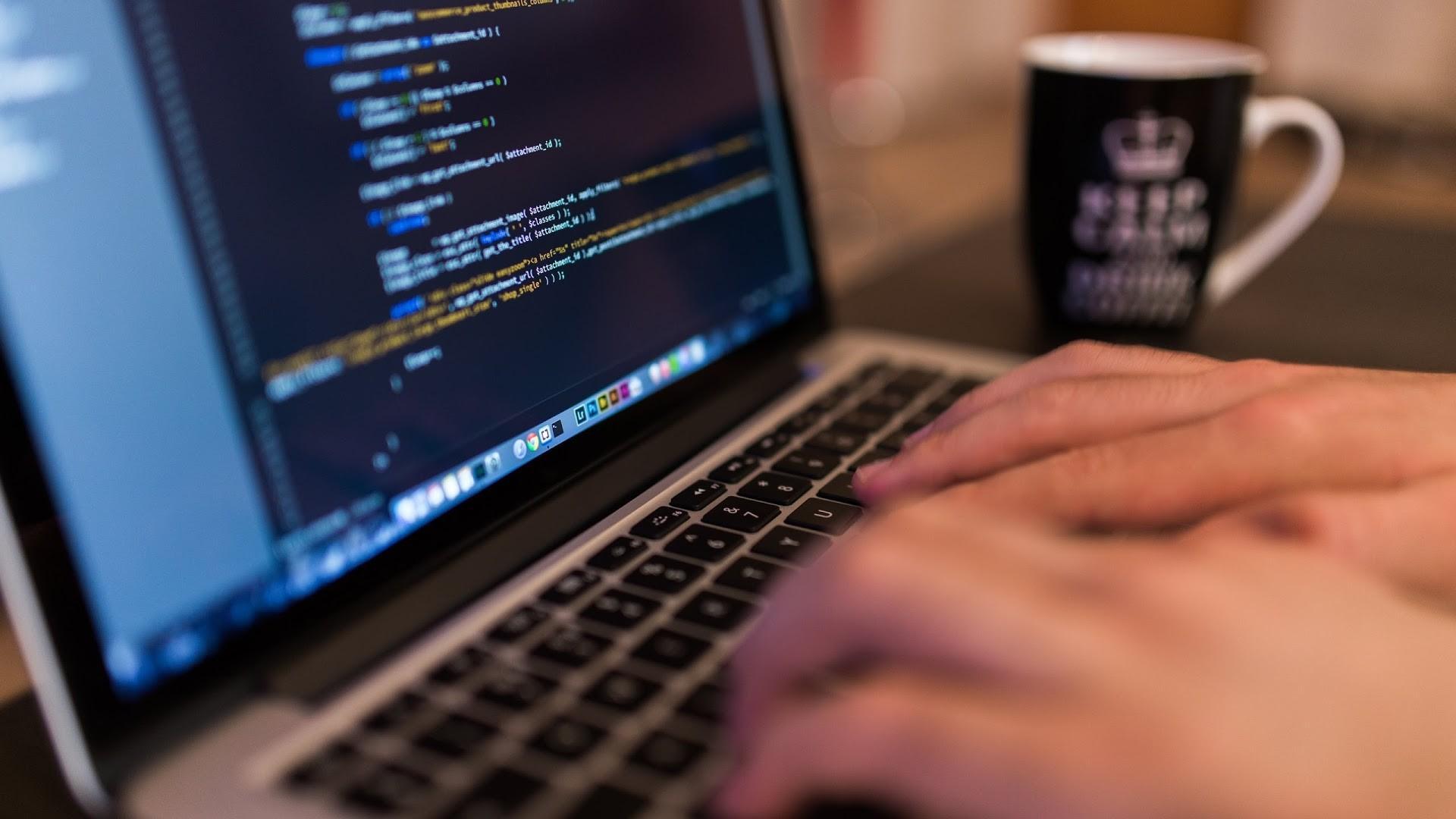 Разработчик искусственного интеллекта - работа мечты