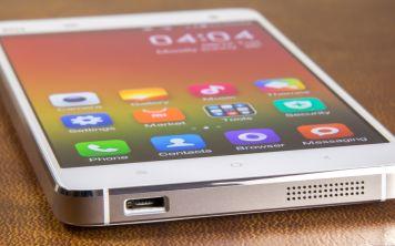 Выбор бюджетного смартфона: Xiaomi Mi4 VS LG K7 X230DS