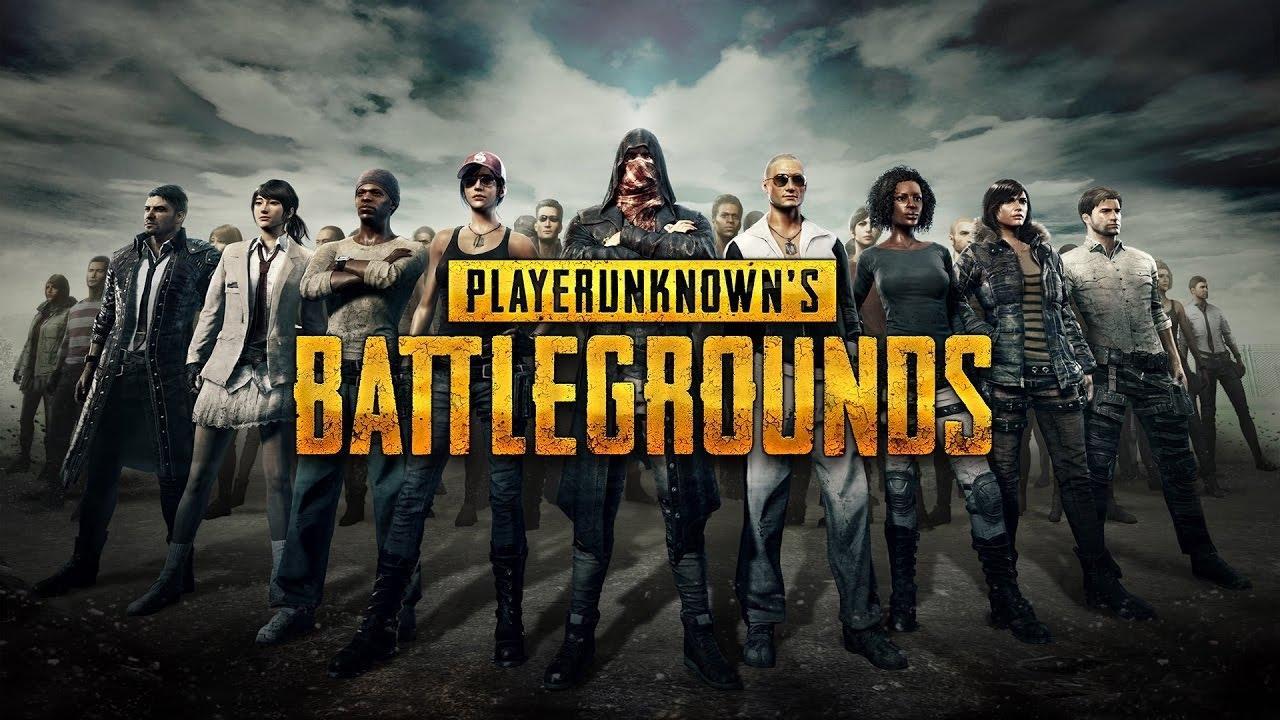 Карманный вариант игры PlayerUnknown's Battlegrounds: реальность или несбыточная фантазия фанатов?